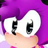Violette-26's avatar