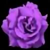 Violette-Aner's avatar