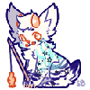 Violette-DragonHart's avatar