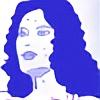 Violette-Kollontai's avatar