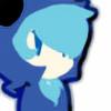 VioletteAttas's avatar