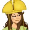 VioletteCarstairs's avatar