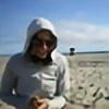VioletteOwl's avatar