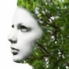 VioletteShadow's avatar