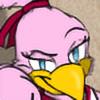 ViolettesHub's avatar