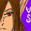 VioletteSilhouette's avatar