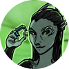 VioletteTheViolent's avatar