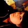 VioletteVonD's avatar