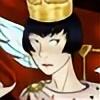 ViolettFaulSeovrs's avatar