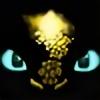 ViolettFox12's avatar