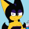 violetthebat1's avatar