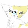 violettktty's avatar