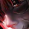 violettQueen's avatar