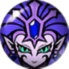VioletValhalla's avatar