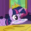 violetverenice's avatar