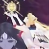 VioletVeronika's avatar