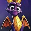 VioletVirgo1990's avatar