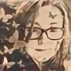 violetvitality's avatar