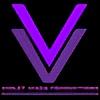 VioletVixenPro's avatar
