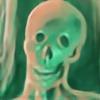 VioletWidows's avatar