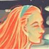 violetxrain's avatar