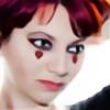 violety's avatar