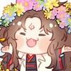 VioletYuuki's avatar