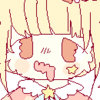 violeux's avatar