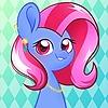 Violight0803's avatar