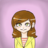 violingirl1022's avatar