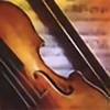 violinisetrnlluv's avatar