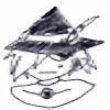 violinisthamel's avatar