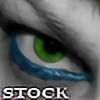 ViolinoStonato-Stock's avatar