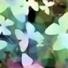 violinplayer11's avatar