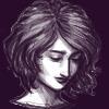 violinsane's avatar