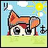 Viollante's avatar