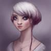 Viollethien's avatar