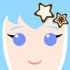 Viollyn's avatar