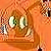 vion1's avatar
