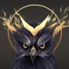 vionixsc's avatar