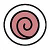 viontier's avatar