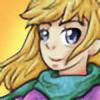 Vioodles's avatar