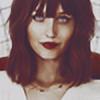 Vioreluna's avatar