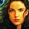 Viorica-Mirror's avatar