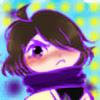 Vioten's avatar