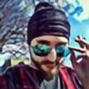 Viothrust's avatar
