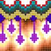 Viotopia's avatar