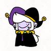 ViottiViolet's avatar