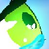 Viovilka's avatar