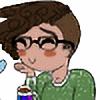 viovinn's avatar